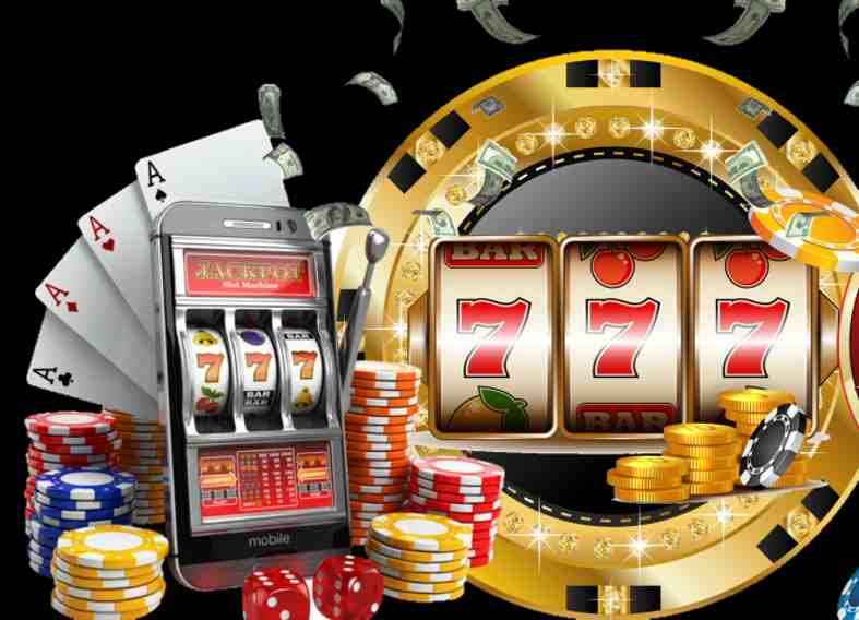 Online Slots Real Money Do You Win